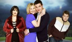 50% Off Gavin & Stacey Tours! See full offer details, terms & conditions at: https://www.tastecard.co.uk/plus/days-out/50percent-off-tickets-for-gavin--stacey-tours Offer Ends: 28/02/2014 *Please Note: This offer is only open to tastecard+ members