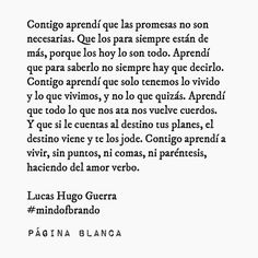 Lucas Hugo Guerra
