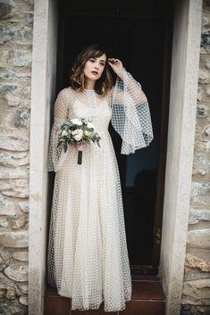 Una boda con encanto en el Pirineo Aragonés