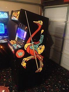 117 Best Arcade Aesthetic images | Arcade, Arcade games ...