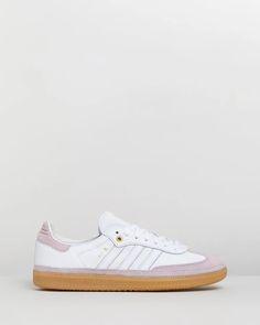 105 Adidas Originals, The Originals, Samba, Sneakers, Stuff To Buy, Shoes, Women, Fashion, Tennis