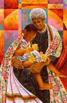 Your Source for Fine Black Art Prints and Posters by African American Artists, other Ethnic and Decorative Prints and and Posters at Everyday Discount Prices. African American Artist, African Art, American Artists, Arte Black, Black Love Art, Black Artwork, Canadian Art, Afro Art, Art Graphique