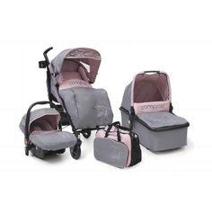 Reduceri la produsele pentru copii marca Cangaroo .De la caucioare copii si scaune de masa pana la patuturi si scaune auto aici veti gasi articole pentru copii pentru toate gusturile. Vizitati : http://kidmagazin.ro pentru mai multe detalii.