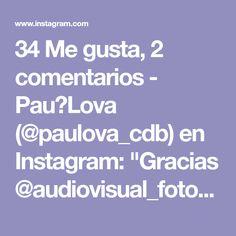 "34 Me gusta, 2 comentarios - Pau&Lova (@paulova_cdb) en Instagram: ""Gracias @audiovisual_fotos_roma por captar el detalle... ❤ . .. #weddingphotography #wedding…"" Instagram, Wedding Pictures, Thanks, Headdress, Brides, Rome"