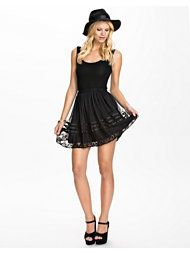 Sweet rocky skirt