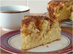 Le pagnon, recette typique de boulangerie belge. Voici la vraie recette qui en plus est très facile à faire pour faire plaisir autour de vous.