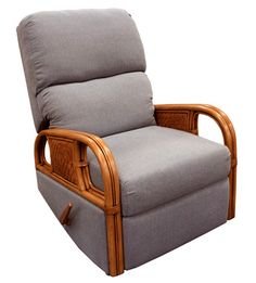 Sand Key Swivel Rocker Recliner Jcpenney 745 On Sale