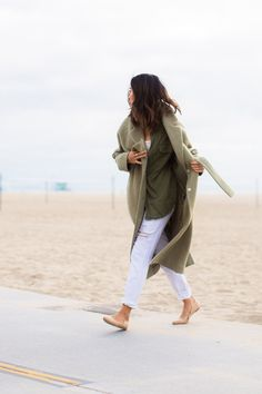 b288cf420e 24 Best Cold beach outfits images in 2018 | Casual outfits, Fashion ...