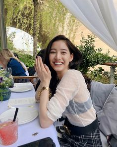 Sexy Asian Girls, Beautiful Asian Girls, Beautiful Women, Japanese Beauty, Asian Beauty, Prity Girl, Rock Outfits, Japan Girl, Japanese Models