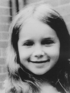Evan Beem, betrayed by Nazi collaborators whilst in hiding in the Netherlands.  Murdered in Auschwitz along with her brother.