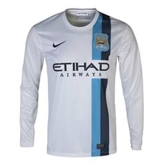 54aaec728bf 44 Best MCFC Kit images | Manchester City, Football shirts, 50 Shades