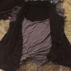 Dress shirt Dress shirt Candy rain Tops