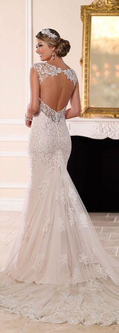 goodliness wedding dresses designer with sleeves zuhair murad 2017-2018