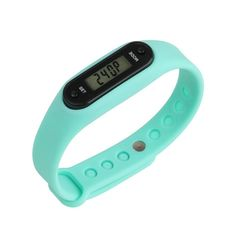 >> Click to Buy << High Quality Sport Watch Run Step Watch Bracelet Pedometer Calorie Counter Digital LCD Walking Distance Gifts Dropshipping M19 #Affiliate