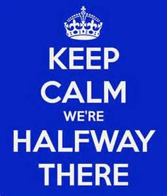 half way there - - Yahoo Image Search Results