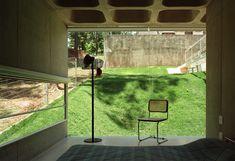 Gallery of House in Aldeia da Serra / MMBB Arquitetos + SPBR Arquitetos - 19