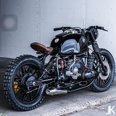 See this Instagram photo by @caferacersofinstagram • 19.1k likes