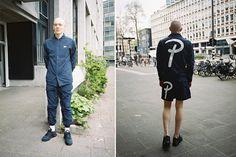 De 76 beste bildene for Streetwear | Streetwear, Hodeplagg