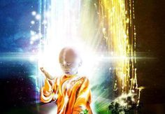 The more light you're holding, the more susceptible (sensitive) you're becoming to negative energy and people living in negative states of being. Unfortunately most of the people you're coming into contact with on a day to day basis are living in the latter.  It is for this reason we wish to help
