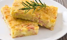 Here you will find our best pie recipes and all their little secrets, easy to make and delicious to taste. Greek Recipes, Baby Food Recipes, Keto Recipes, Snack Recipes, Cooking Recipes, Snacks, Cookie Dough Pie, Easy Cheese, Food Test