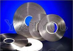 36.15$  Buy now - https://alitems.com/g/1e8d114494b01f4c715516525dc3e8/?i=5&ulp=https%3A%2F%2Fwww.aliexpress.com%2Fitem%2FCommon-Nickel-Plated-Steel-Strap-for-Battery-Welding-Spot-Welder%2F1407331163.html - 1kg 0.1 x 8 mm Common Nickel Plated Steel Strap for Battery Welding Spot Welder