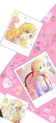 Anime Chibi, Kawaii Anime, Cute Walpaper, Anime Crying, Manga Collection, Cute Anime Wallpaper, Manhwa Manga, Anime Scenery, Webtoon
