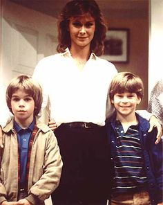 Amanda and the boys Old Tv Shows, Movies And Tv Shows, Amanda King, Bruce Boxleitner, Detective Shows, Kate Jackson, Serie Tv, That's Entertainment, Cowboys