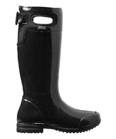Womens Tacoma Tall - 71554 - Waterproof Boots & Shoes for Men, Women & Kids  - Bogs