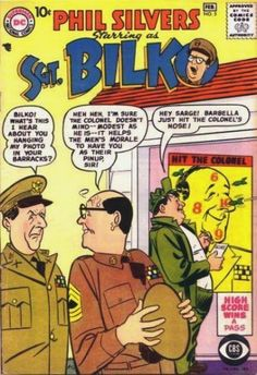 honeymooners tv show comic books | Issue No. 1 (June 1957) Issue No. 2 (August…