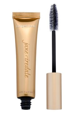 jane iredale 'Longest Lash' Thickening & Lengthening Mascara available at #Nordstrom