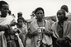 Ruth Gruber, Photojournalist | International Center of Photography
