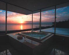 so beautiful :)