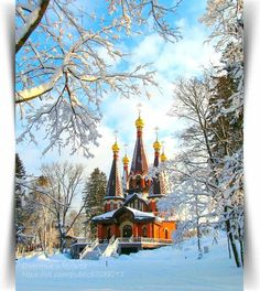 Get an amazing travel guide for Russia by seeing our post with a list of cities and places to visit with activities that you really have to try! Russian Architecture, Architecture Art, Versailles, Russia Pictures, Travel Around The World, Around The Worlds, Nevada, List Of Cities, Russian Landscape