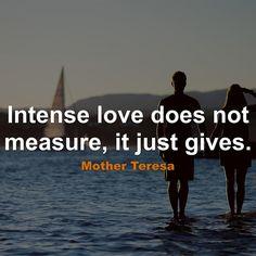 #Relationship #Quotes #Quote #RelationshipQuotes #QuotesAboutRelationship #RelationshipQuote #Give #Follow #Like