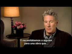 Entrevista Richard Gere - Hachiko Richard Gere, A Dog's Tale, Hachiko, The Loyal, Akita Dog, Waiting For Him, Love At First Sight, Cartoons, Youtube