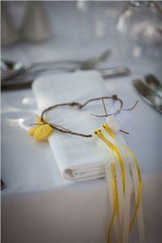 wedding style, wedding inspiration, island wedding, summer wedding, www.gamos.gr, #gamos, by Live Love