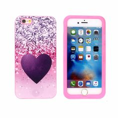 How's your feeling meeting such a #siliconecase? Wholesalers Only! Email: marketing@mocel-case.com http://mocel-case.com/brand-new-iphone-6-silicone-cases-wholesale-only #iPhone6case #casei6 #siliconephonecase #phonecasewholesale