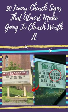 50 Funny Church Signs That Almost Make Going To Church Worth It Halloween Horror, Halloween Diy, Funny Church Signs, House Of Worth, Madeleine Vionnet, Edwardian Fashion, Afternoon Dresses, Flapper Dresses, Charles James