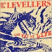 One Way of Life, by The Levellers (1998)