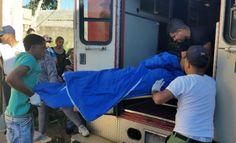 Costa Rica amplía concepto de feminicidio; incluye muerte a manos de cualquier hombre