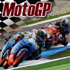 日テレ「MotoGP」公式サイトです。