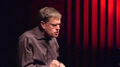Why you will fail to have a great career: Larry Smith at TEDxUW<<< GREAT motivational speech that all high school/ college students NEED to listen to! Invest in yourself first before you invest in others. That's the plan! :D