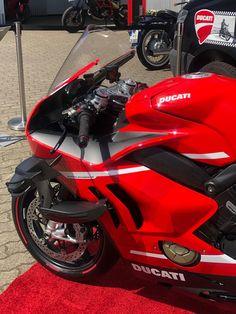 Ducati Motorbike, Motorcross Bike, Ninja Bike, Cb 1000, Red Motorcycle, Super Bikes, Cool Bikes, Motorbikes, Sport Motorcycles