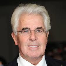 UK – The jury in the trial of a British publicist accused of sexual assault had to be dismissed from the courtroom today after they couldn't stop laughing about testimony concerning the defendant's two-and-a-half inch penis.  Max Clifford (picture), the defendant in the case, is a publicist accused of assaulting seven women, including today's witness who testified the 70-year-old assaulted her in the 1980s.