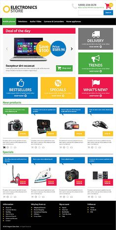 100+ Gaming Website Templates | Pinterest | Portal website and Template