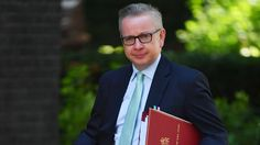 UK 'will support' neonicotinoid pesticide ban https://tmbw.news/uk-will-support-neonicotinoid-pesticide-ban  An extended ban on controversial neonicotinoid pesticides will be supported by the UK, Environment Secretary Michael Gove says.The UK has previously resisted tighter restrictions on the pesticides, saying there was insufficient evidence. Mr Gove says that's no longer the case.Environmentalists have long said neonicotinoids are harming pollinators.But the UK government has generally…