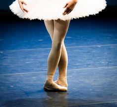 Ballet Shoes, Dance Shoes, Fashion, Ballet Flats, Dancing Shoes, Moda, Fashion Styles, Ballet Heels, Fashion Illustrations