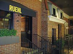 Ruehl No. 925