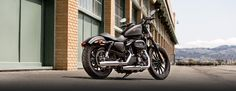 """FIVE THINGS YOU """"KNOW"""" ABOUT HARLEY-DAVIDSON THAT AREN'T TRUE #SouthernDevil #H-D #False"""