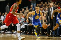 The #warriors equaled which 2 teams record of 69 wins in a season? From #1 #NBA Quiz App www.nbabasketballquizgame.com